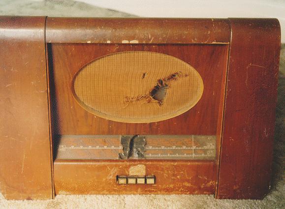 MimaRadio